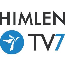 HimlenTV7.fi