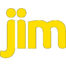 Jim.fi