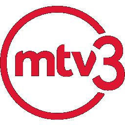 MTV3.fi