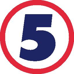 TV5.fi