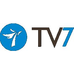 TV7.fi