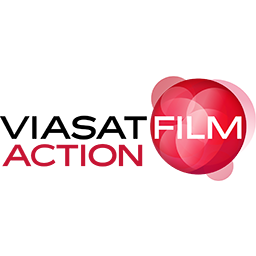 ViasatFilmAction.fi