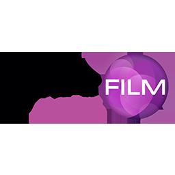 ViasatFilmHits.fi