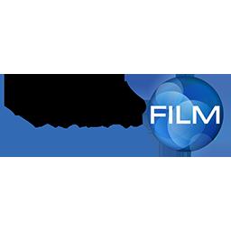ViasatFilmPremiere.fi