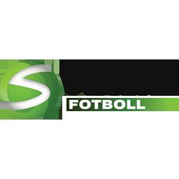 ViasatFotboll.fi