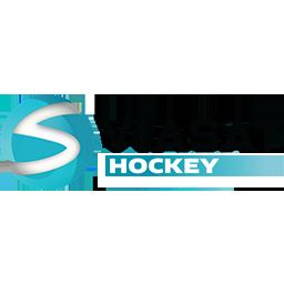 ViasatHockey.fi