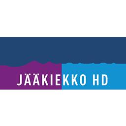 ViasatJaakiekko.fi