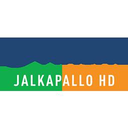 ViasatJalkapallo.fi