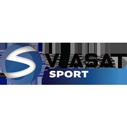 ViasatSport.fi