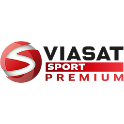 ViasatSportPremium.fi