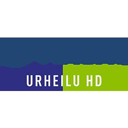 ViasatUrheilu.fi