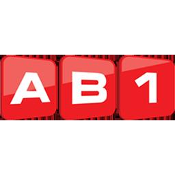 AB1.fr