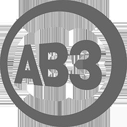 AB3.fr
