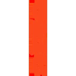 ARTE.fr