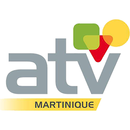 ATVMartinique.fr