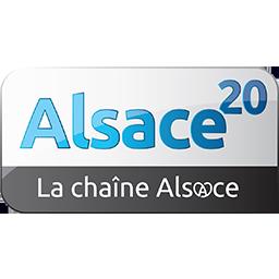 Alsace20.fr