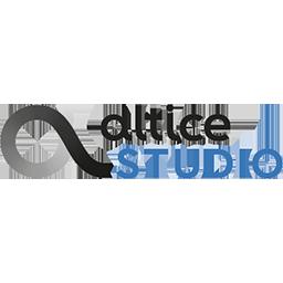 AlticeStudio.fr