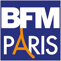 BFMParis.fr