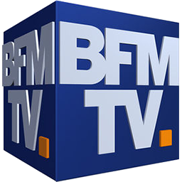 BFMTV.fr