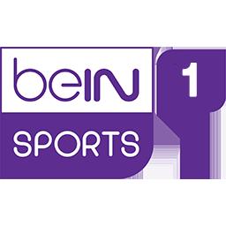 BeinSports1.fr