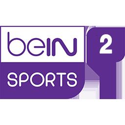 BeinSports2.fr