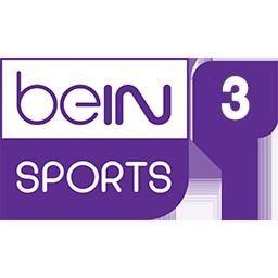 BeinSports3.fr