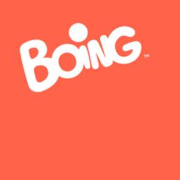 Boing.fr