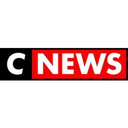 CNews.fr