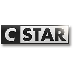 CStar.fr