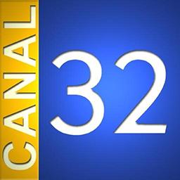 Canal32.fr