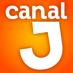 CanalJ.fr