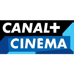 CanalPlusCinema.fr