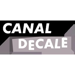CanalPlusDecale.fr