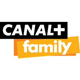 CanalPlusFamily.fr