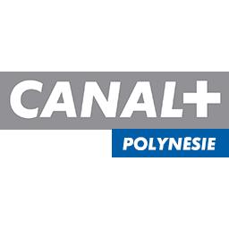 CanalPlusPolynesie.fr