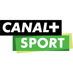 CanalPlusSport.fr