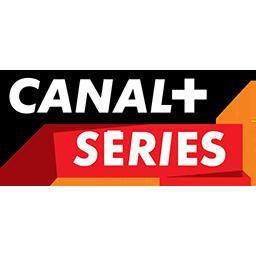 CanalplusSeries.fr