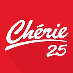 Cherie25.fr