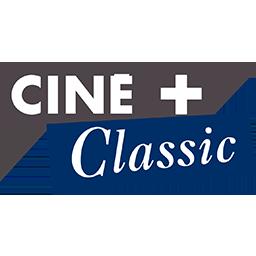 CinePlusClassic.fr