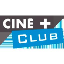 CinePlusClub.fr