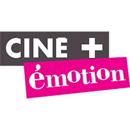 CinePlusEmotion.fr