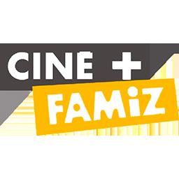 CinePlusFamiz.fr