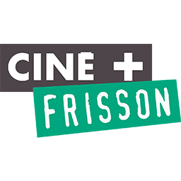 CinePlusFrisson.fr