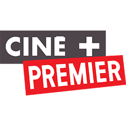 CinePlusPremier.fr