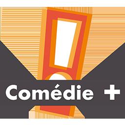 ComediePlus.fr