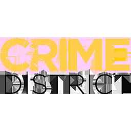 CrimeDistrict.fr