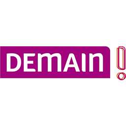 DemainTV.fr