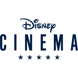 DisneyCinema.fr