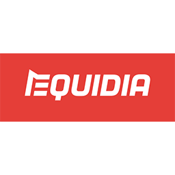 Equidia.fr