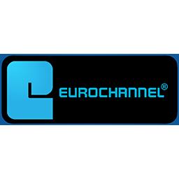 Eurochannel.fr